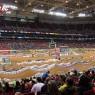 2013 STL Supercross 145
