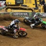 2013 STL Supercross Hahn Hill