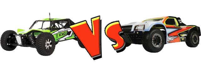 Exo vs Ten-SCTE