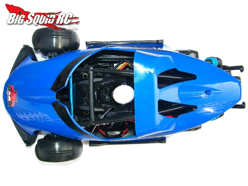 redcat rc cars with Redcat S Tryk R And Brushless Pro 3 Wheel Belt Drive Cars Now For Sale on Top 10 Best Nitro Rc Cars For The Money furthermore Redcat Racing Shockwave Nitro Buggy 110 Scale Blue also Best Nitro Gas Powered Rc Cars And Trucks besides 281855688596 additionally Remote Control Car Size Chart.