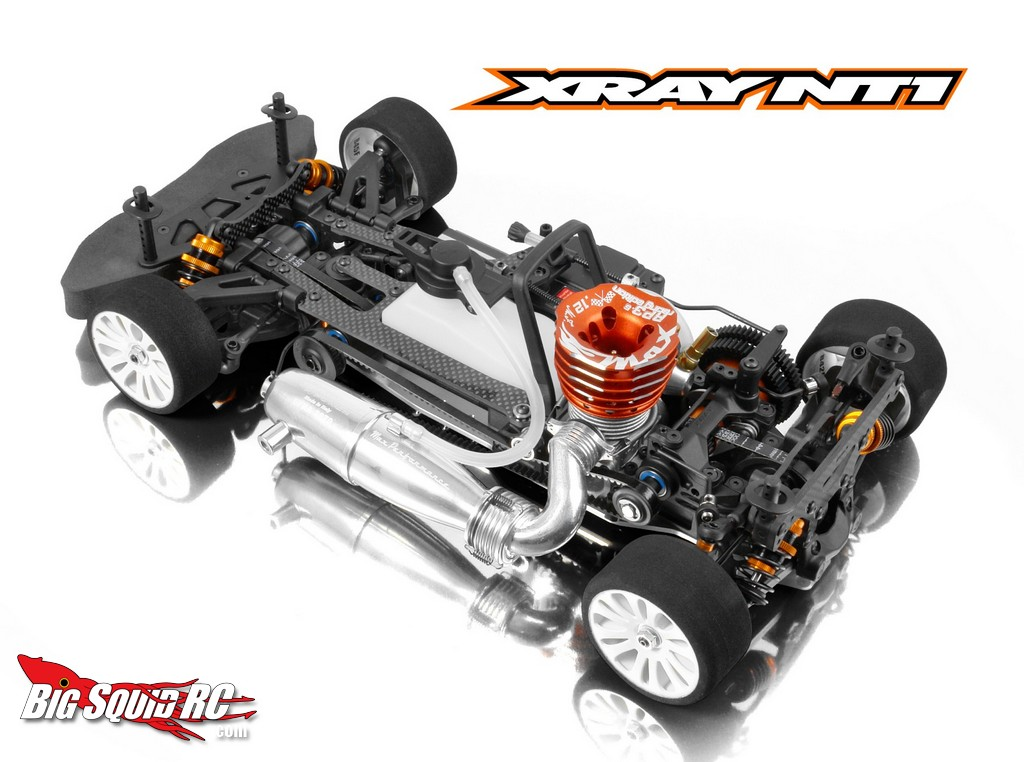 rc nitro truck with Xray Nt1 13 4wd Nitro On Road Car Kit on 20224 Killer Body Carrosserie Crawler 110 Marauder Vert Militaire Kb48419 4560394775244 further Top 4 Fastest Rc Cars For Sale Traxxas Cen Racing 100 Mph also Aero Rc Car Concept By James Cha further 301741243759629123 additionally Watch.