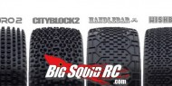 aka_new_sc_tires