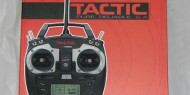 tactic_ttx650_03