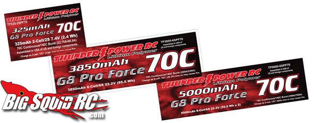 thunder_power_g8