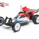 RC10B4.2 RS Brushless RTR