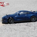 Duratrax Nissan GT-R Review_10