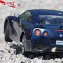 Duratrax Nissan GT-R Review_11