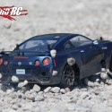 Duratrax Nissan GT-R Review_13