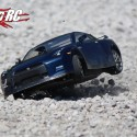Duratrax Nissan GT-R Review_16