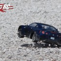 Duratrax Nissan GT-R Review_5