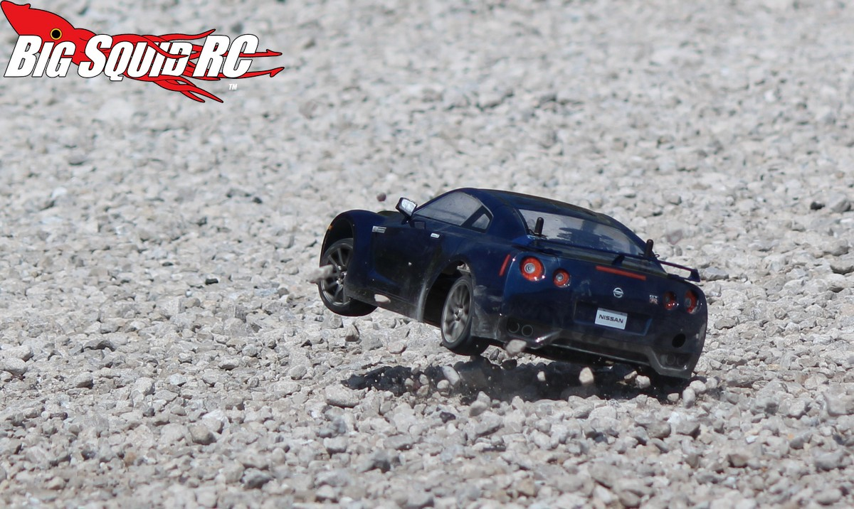 nitro rc car electric start with Review Duratrax Nissan Gt R Nitro Rtr Review on Skull In Beret further Battleswitch also 190935097315 additionally HIMOTO RC Car Parts List as well Rc Nitro Engine Tuning.