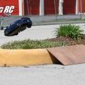 Duratrax Nissan GT-R Nitro Review