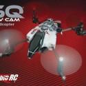 Heli-Max 1SQ V-Cam RTF Tx-R