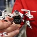 Heli-Max 1SQ V-Cam RTF