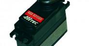 Hitec HSG-8315BH Servo