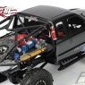 Pro-Line_Ford_F-250_Clear_Body_SCX10_Axial_3
