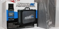 ProTek RC Universal Radio Case Review
