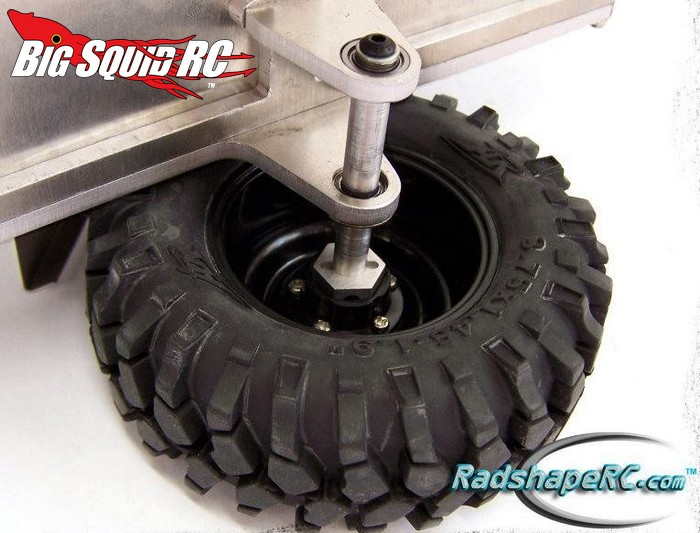 maxx rc car with Radshaperc Box Trailer Kit 3 on Radshaperc Box Trailer Kit 3 also New 2018 Can Am Maverick Models Arrive To Tackle Trails Climb Rocks additionally Event Coverage Mmrctpa Truck Tractor Pull In Sturgeon Mo in addition 3410 00 Karosserie Traxxas 1 8 Rat Rod Klar P 56838 likewise 132091879026.