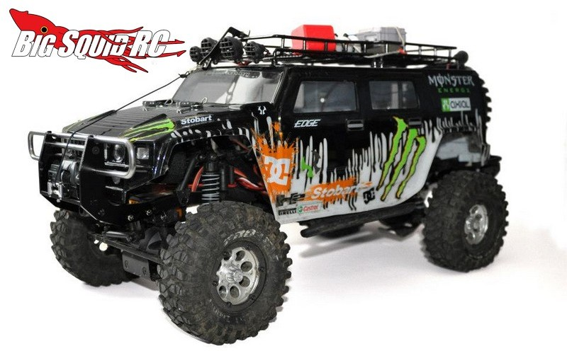 radshaperc axial scx10 bull bar with winch plate big squid rc rc