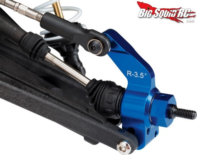 Traxxas 6869 12mm hex adapters