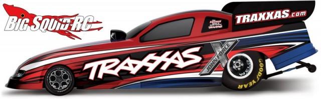 Weld Racing Aluminum Wheels Traxxas Funny Car