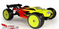 FTW Phoenix Body for TLR Losi 8ight-T