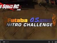 nitro_challenge