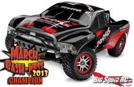 traxxas__slash_champion