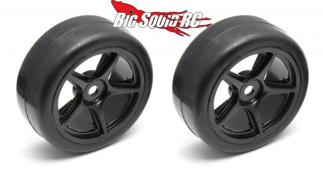 Team Associated Drift Tires