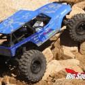 Axial Jeep Wrangler Wraith Poison Spyder Rock Racer 2