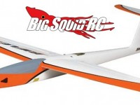 Great Planes Rifle 1M EP Sport ARF