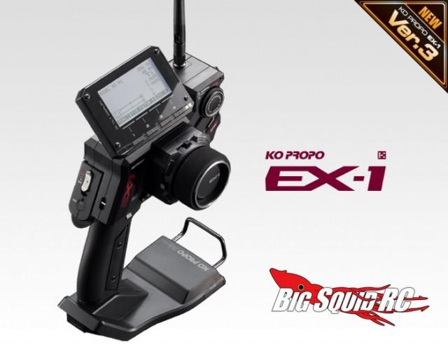 KO Propo EX-1 KIY Version 3