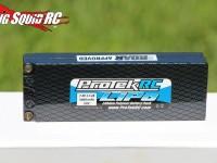 ProTek 100C 5600 Lipo Battery Review