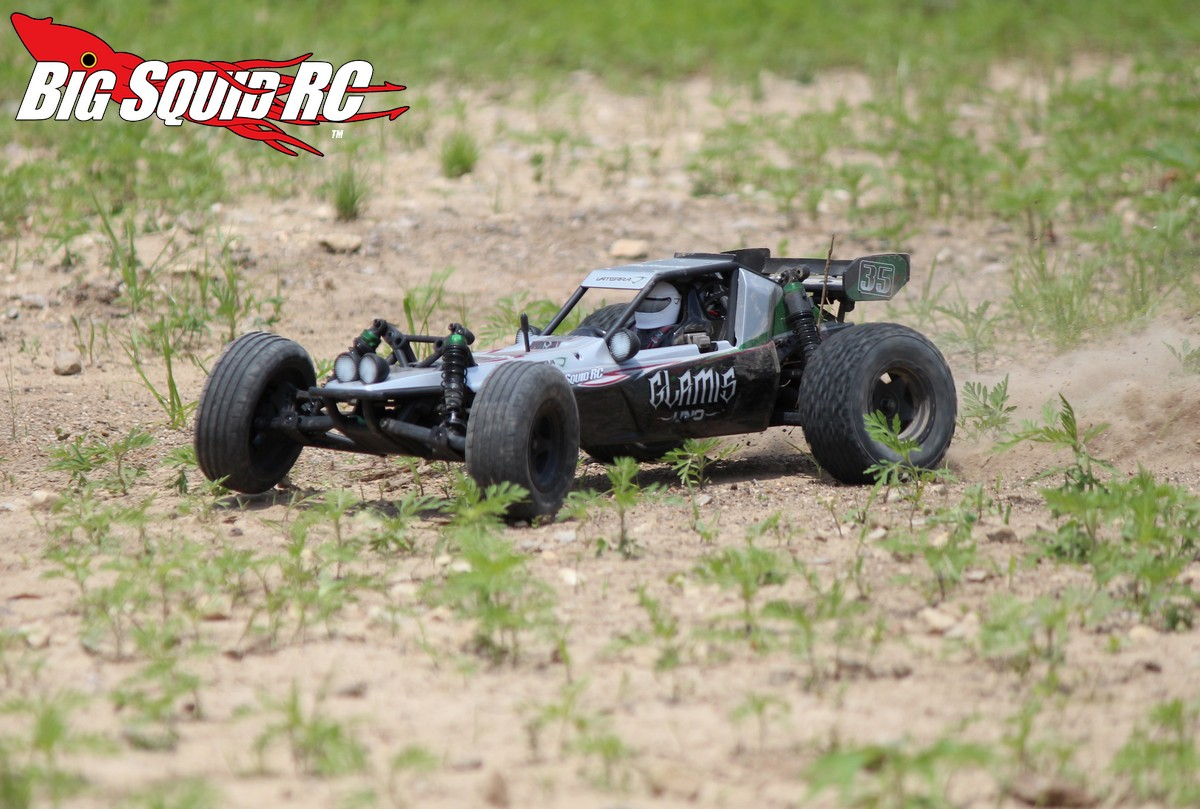 Vaterra Glamis Uno Review 00006 171 Big Squid Rc Rc Car