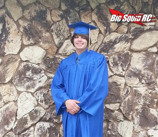 adam_graduation