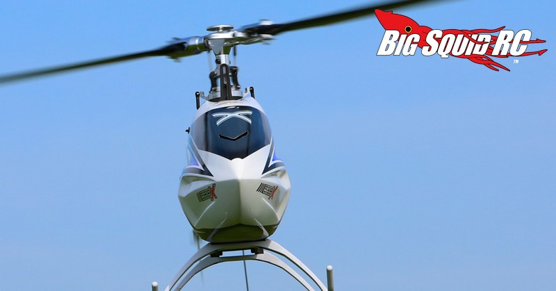 Blade 600 X Pro Series Helicopter Kit « Big Squid RC – RC Car and