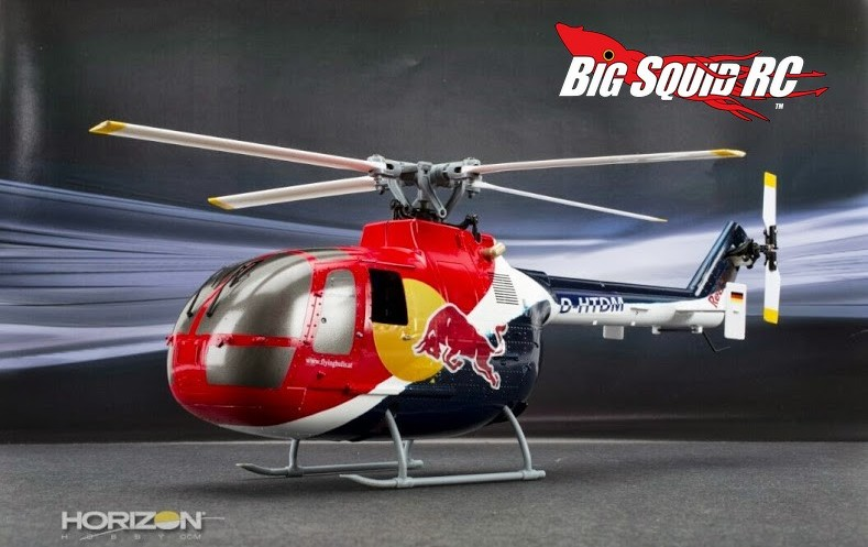 brushless helicopter with Blade Red Bull Bo 105 Cb 130 X Bnf on Watch furthermore Electronic Speed Controller Photos furthermore Explaination Of Source Code moreover 60a Dy8935 Grandcruiser Rtf Eretract further Motor b C3 B3xer.