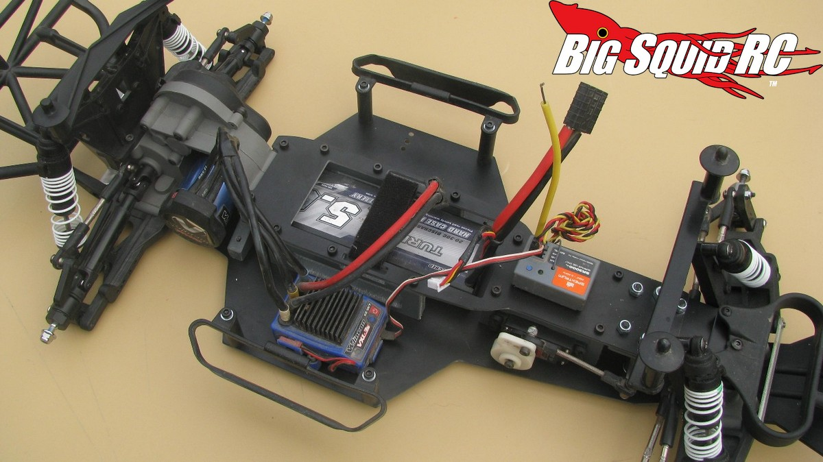 2wd rc truck with Chuckworksrc Slice A S Traxxas Slash Chassis on 372033469504 moreover Carisma M10db Buggy together with 111642114258 as well Tamiya Limited Edition Black Metallic Hor  Buggy Kit moreover Slash Vxl And Slash 4x4 Vxl With Lcg Chassis Tsm And Oba.
