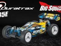 Duratrax 835E Video