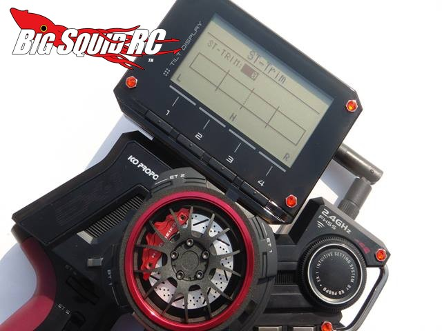 HIRO SEIKO aluminum steering wheel