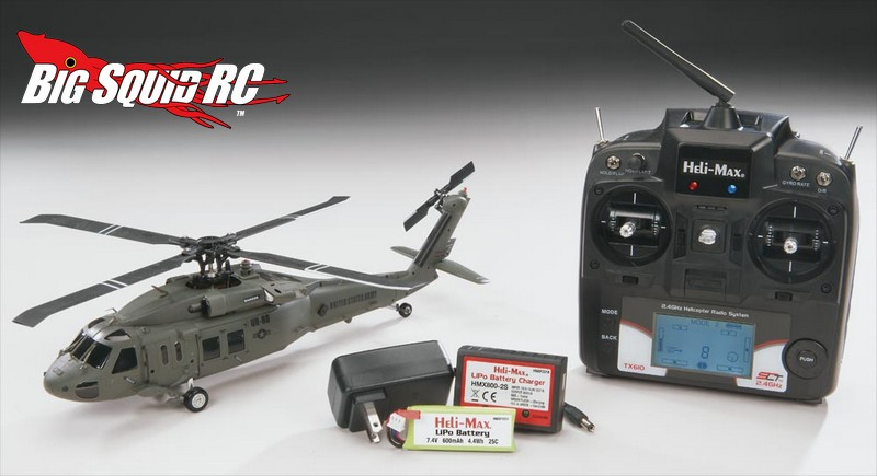 price of black hawk helicopter with Heli Max 143 Black Hawk Brushless Aerobatic Helicopter on Uh 60 Black Hawk Military Helicopter Model 1 72 Made Of Alloy Materials Fighters Models Diecast Static Display Alloy Grade together with Navy Helicopter Deal Set Crash Land furthermore Heli Max 143 Black Hawk Brushless Aerobatic Helicopter together with Lynx HMA 8 Exterior 1 48 as well UH 60 Black Hawk Night Raid.