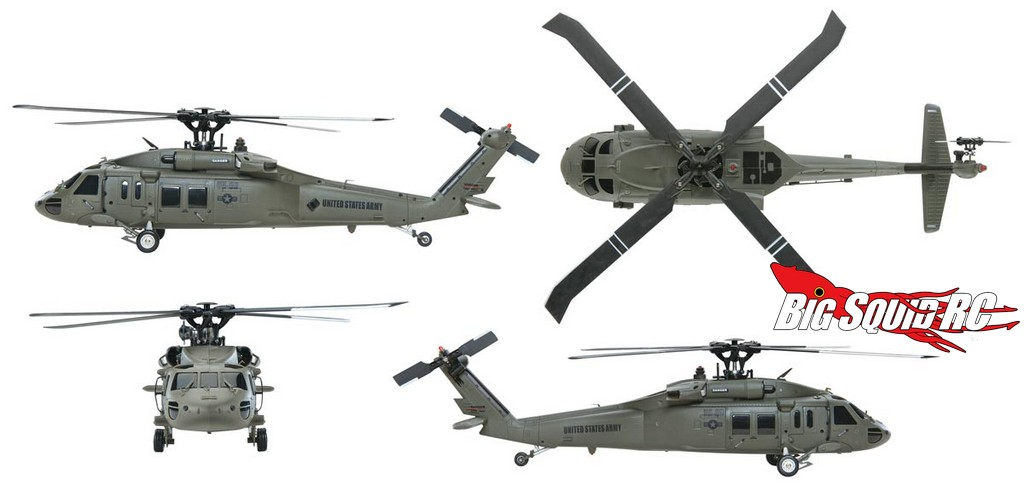 heli max blackhawk with Heli Max 143 Black Hawk Brushless Aerobatic Helicopter on Q2230665 How Do I Tell My Parents That I M A Lesbian moreover Watch in addition ments besides Showthread besides Michael Bay Pitches A New Contra Game.