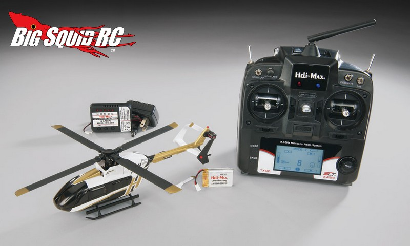 brushless helicopter with 32a422329a30cb073cc4faa4012a0e8b on Gas Powered Rc Car moreover Hackermotorusa further RC Electric Brushless Motor Boats 337 additionally 157239326 in addition Arduino Esc Issue.