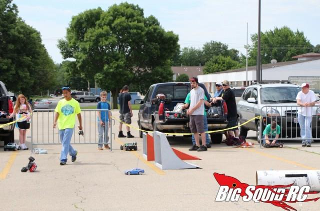 HotSlots Bash Fest Urbana Illinois