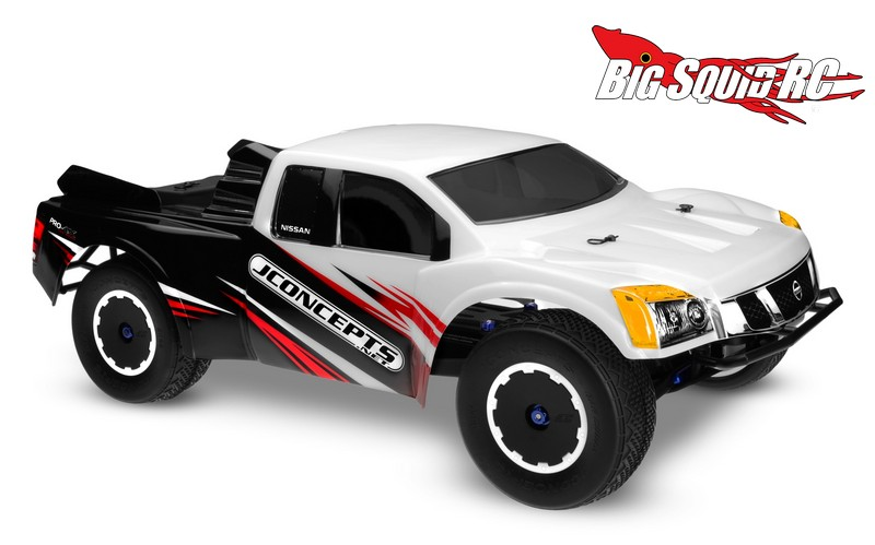 what scale rc car should i get with Jconcepts Nissan Titan Sct Hi Flow Body on Cameltoe also Jconcepts Nissan Titan Sct Hi Flow Body moreover Best Rc Buggy also Xion 116th 8 Wheel Drive Sdkfz 2342 Puma further Firebrand Rc Sponsor Logos 1a Decal Sheet.