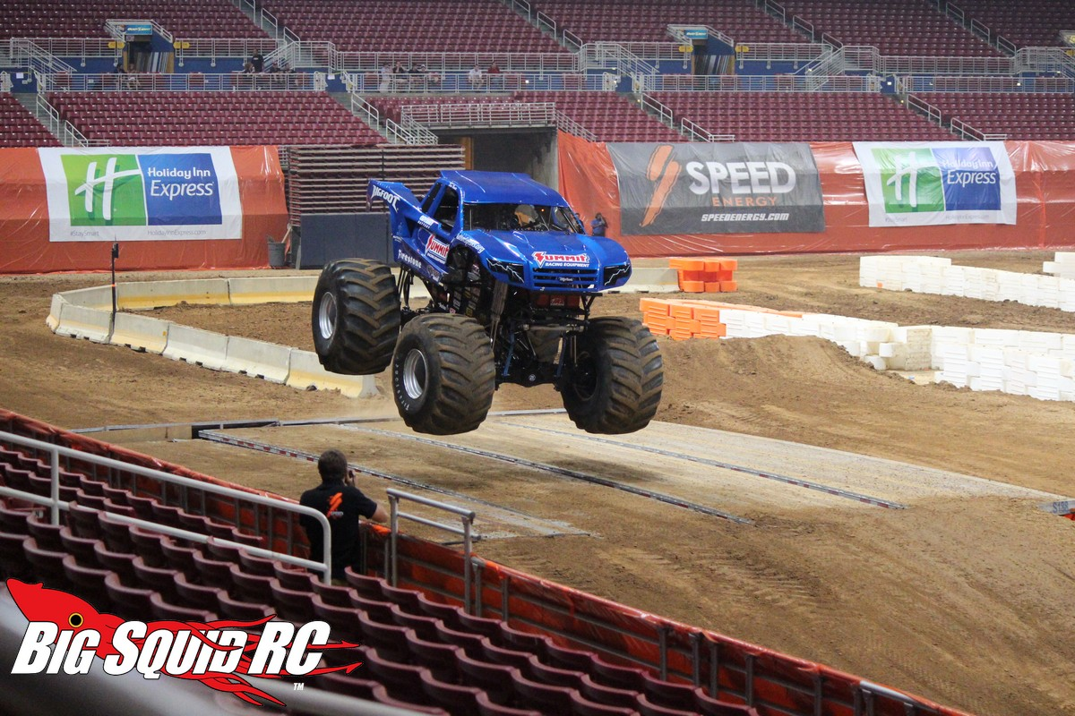 rc nitro trophy truck with Racing Speed Energy Stadium Super Truck Series St Louis Missouri on Bremsbelaege Trophy 3 5 Arnr 15 H101052 likewise R23388 Fpv Headless Quadcopter Med Kamera Og Wifi Mjx X500 as well Ch ions Online Exposure  pilation additionally Ha838 Metallhuelse 3x45x55mm P 13539 together with Article1591298.