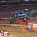 BigFoot Stadium Super Truck SST Monster Truck