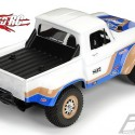 Pro-Line 1966 Ford F-150 Clear Body Short Course Truck 3
