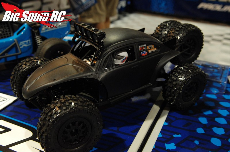 Tire Size Numbers >> Sneak Peaks From Pro-Line « Big Squid RC – RC Car and
