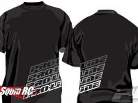 Pro-Line Black T-shirt